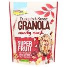 Bona Vita Farmer's & Sunny Granola Muesli Super Fruit 500g