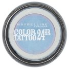 Maybelline Color Tattoo 24hr Mauve Crush 87 Gel-Cream Eyeshadow