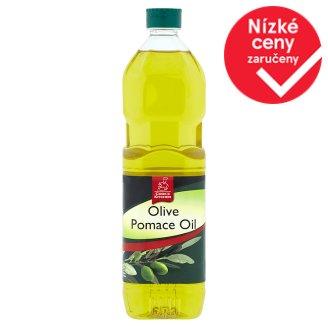 Cook's Kitchen Olivový olej z pokrutin 1l