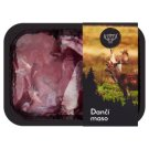 Sela Vita Fallow Deer Meat for Goulash 400g