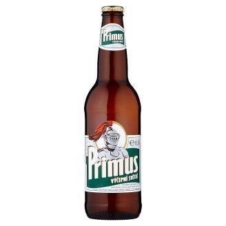 Primus Pivo výčepní světlé 0,5l
