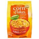 Tesco Corn Flakes Corn Flakes 500g