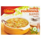 Vitana Big Family Chicken Soup 100g