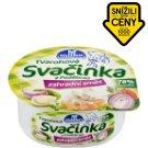 Milko Curd Snack Garden Mix 130g