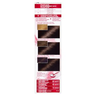 product-tile:film-strip.image-alt-text