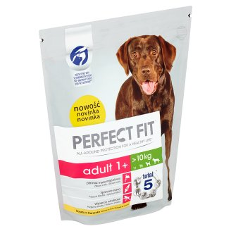Perfect Fit Adult Rich Chicken 1.4kg