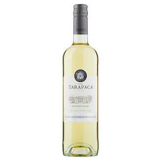 Viña Tarapacá Sauvignon Blanc bílé víno 0,75l
