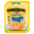 Leerdammer Lightlife C​heese 5 Slices 100g