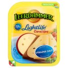 Leerdammer Lightlife Caractère 150g