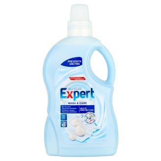 Go for Expert Tekutý prací prostředek na bílé prádlo 33 praní 2l