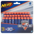 Nerf N-Strike Elite Dart