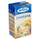 Meggle Cream for Cooking 10% 250ml