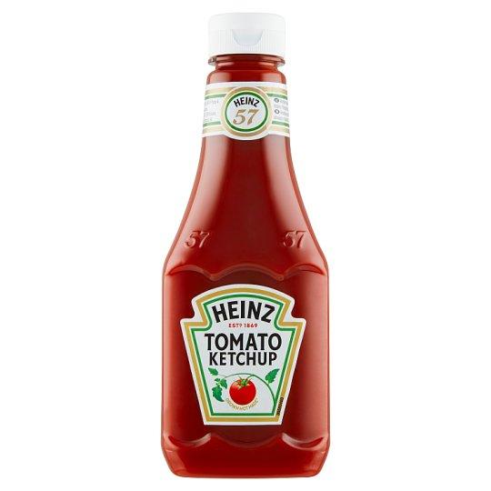 Heinz Kečup 450g