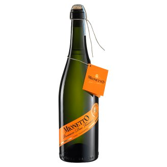 Mionetto Prosecco DOC Spago Frizzante šumivé víno 750ml