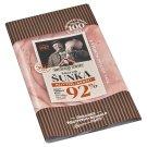 Kostelecké Uzeniny Smoked Ham Highest Quality 0.100kg