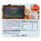 Tesco Fish Spread 150g