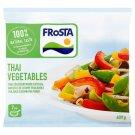 FRoSTA Thai Vegetables on Pan 400g