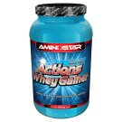 Aminostar Actions Whey Gainer 2250g