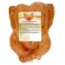 Tesco Smoked Chicken 1kg