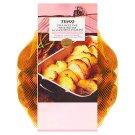 Tesco Franceline brambory konzumní pozdní 2,5kg