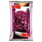 Machland Red Cabbage Delicate 500g