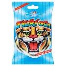 Hors Tygří oči ovocný drops 90g