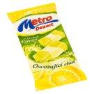 Metro dezert citrón 120g