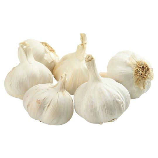 Garlic Loose