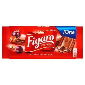 Figaro FOrte 90g
