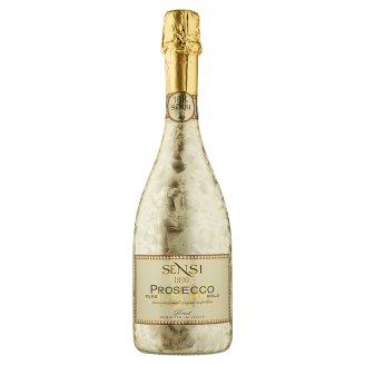 Sensi 18K Prosecco Gold Brut víno 750ml
