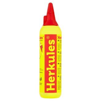 Herkules Universal Glue 130g