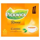 Pickwick Ranní Classic Mix with Ceylon Tea 100 x 1.75g