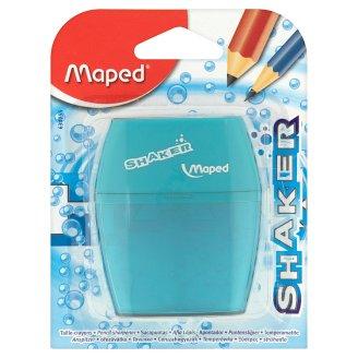 Maped Shaker ořezávátko se 2 otvory