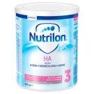 Nutrilon 3 HA od uk. 12. měsíce 800g