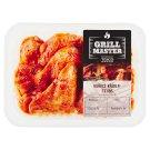 Tesco Grill Chicken Wings Texas