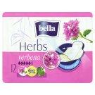 Bella Herbs Verbena Hygienické vložky á 12 ks