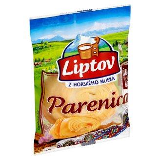 Liptov Parenica Smoked 105g