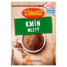 Vitana Ground Cumin 28g