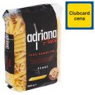 Adriana Penne Dried Semolina Pasta 500g