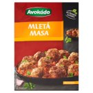 Avokádo Ground Meat 32g