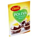 Vitana Toppig with Lemon Flavor 100g