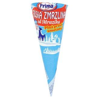 Prima Russian Ice Cream 115ml