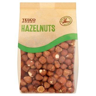 Tesco Hazelnuts 500g