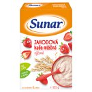 Sunárek Strawberry Milk Rice Mash 225g