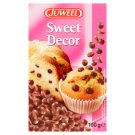 Juweel Sweet Decor Chocolate Drops 100g