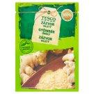 Tesco Ground Ginger 15g