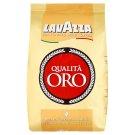 Lavazza Qualità Oro pražená zrnková káva 1kg