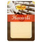 Vergeer Holland Havarti 45+ Semi-Hard Cheese 100g