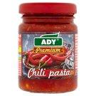 Ady Premium Chilli Paste 100g
