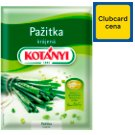 Kotányi Chopped Chives 5g